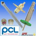PCL Motor Accessories